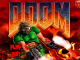 DOOM - Title Screen
