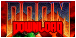DOOM - Download