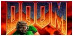 DOOM - Icon