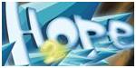 HOPE- Icon