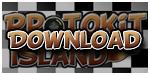 PI - Download