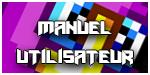 WS - UserManual